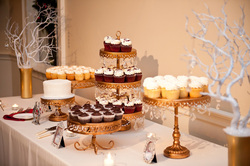 Wedding Decor And Accesories Home